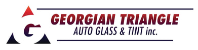 GEORGIAN TRIANGLE AUTO GLASS & TINT inc